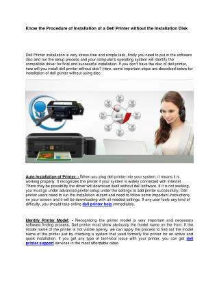 877-217-7933 Dell printer support phone number