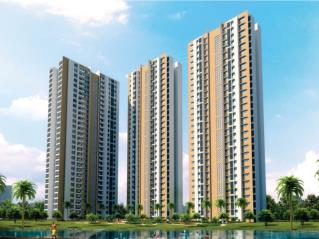 Lodha Codename Super Deals