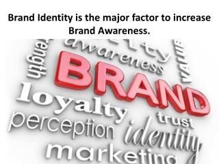 What factor helps a Brand to win customer satisfaction - Top PR Agency In Delhi