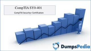New CompTIA SY0-401 Exam Dumps ! Dumpspedia SY0-401 Exam Question
