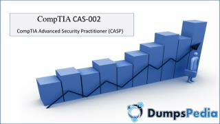 New CompTIA CAS-002 Exam Dumps ! Dumpspedia CAS-002 Exam Question