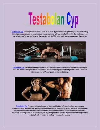http://www.healthbuzzer.com/testabolan-cyp/