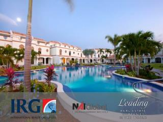 Find the Best Residential Property in the Cayman Islands.