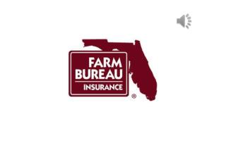 Home, Life & Auto Insurance - Florida Farm Bureau Insurance