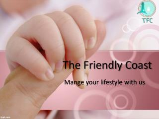 essential newborn care in the philippines Essential newborn care warmth and appropriate hygiene in handling newborns, early and exclusive breastfeeding, umbilical cord care, eye care, vitamin k.