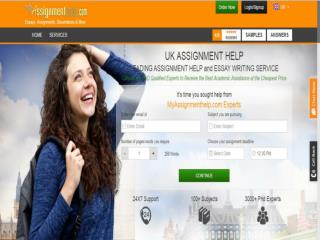 Assignment Writing Company|Buy Assignments Online|Assignment Writing Help