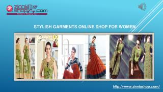 Designer Salwar Suits in Delhi