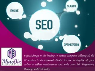 Get The Most Effective Success By  SEO Expert in India