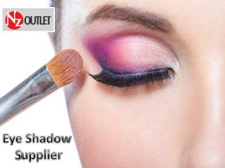 Best Branded Eye Shadow at NZoutlet | Eye Shadow Online Shop