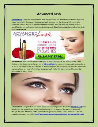 http://www.strongtesterone.com/advanced-lash-eyelash-formula/