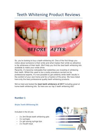 Teeth_Whitening_Product_Reviews