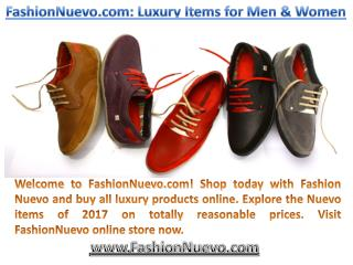 FashionNuevo fancy items: 398 E Dania Beach Blvd #378, Dania Beach, FL 33004, Ph. 8448733174