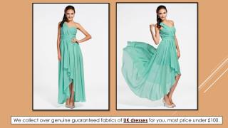 Purchase cheap prom dresses UK online