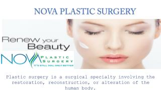 Facial Treatments  Virginia | Skin Care Facial Treatments Virginia