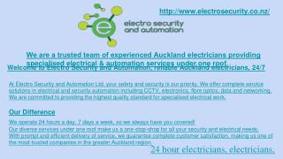 cctv installers, cctv commercial installers, cctv domestic installers