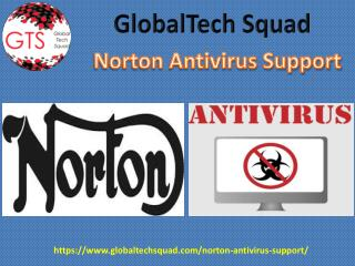 Norton Antivirus Support Review Toll Free:1-800-294-5907
