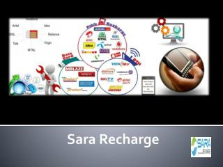 Get Online Mobile Recharge Businesses Grow With Single Sim Multi Recharge