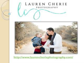 Photographers Albuquerque