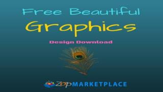 Download Free Vector Images