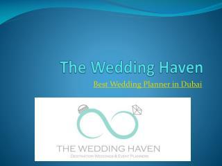 The wedding heaven - Desert Palm styled Photoshoot