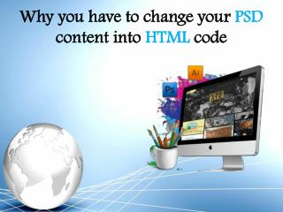 Web Designing Courses and placement in bangalore