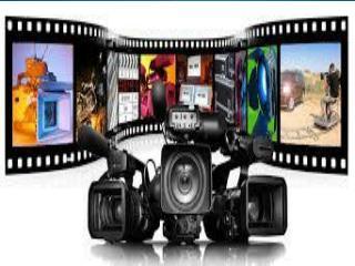 TV Commercials Production Company