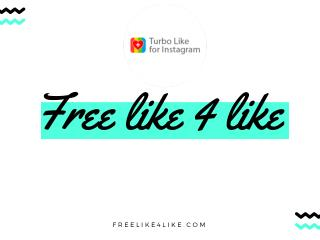 Get Instagram Followers Free with this Best Idea