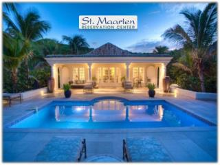 Choose the Perfect Vacation Rentals in St Martin