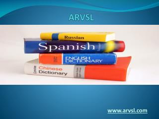 Online Spanish Language Classes