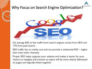 Best SEO Company in Bangalore, India | SEO Services Agency
