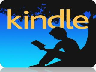 www kindle com support  1-844-534-3361 kindle unlimited Customer Service