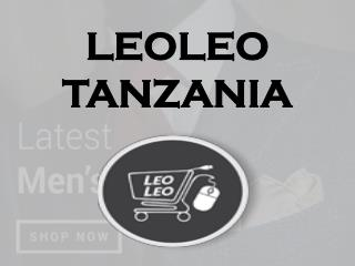 Online mens products tanzania - online mens shopping tanzania