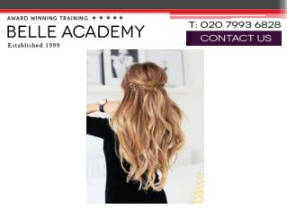 Hair Extensions Dates Manchester