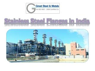 Properties of Duplex & Super Duplex Flanges by Great Steel and Metals the leading Duplex & Super Duplex Flanges manufact