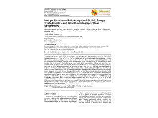 Biofield Energy Signals, Energy Transmission and Neutrinos