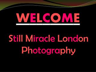 The best wedding photographer in Limehouse