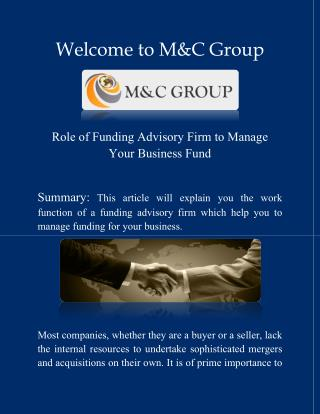 Logistics and Support Ghana, Commodity Trading Ghana for Mncgroupgh.pdf