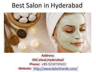 Best Hair Salon in Hyderabad The top 10 beauty salons near Suchitra top 10 bridal makeup salon kalontrends com