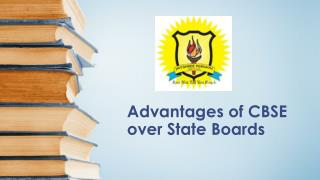 Jaipur's #1 CBSE School - Best Schools in Jaipur | Jayshree Periwal High School