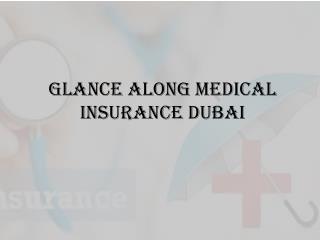 Glance Over Health Insurance | Insurance Gulf