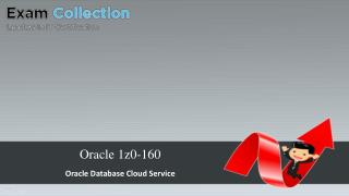 New Oracle 1z0-160 Examcollection VCE (PDF   Test Engine)
