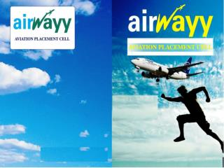 Airwayy Wings