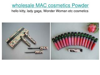 wholesale mac Eyebrow Pencil
