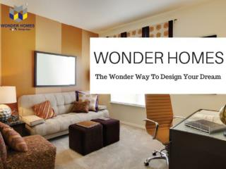 free interior design online
