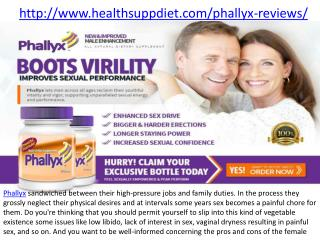 http://www.healthsuppdiet.com/phallyx-reviews/