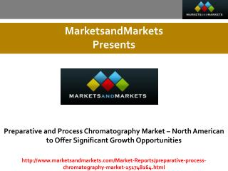 Preparative and Process Chromatography Market estimated worth 7.88 Billion USD by 2021