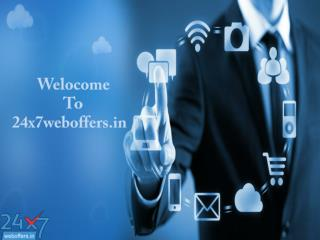 Best Website Design company in mumbai,india