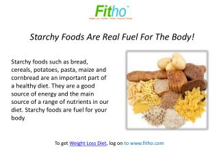 Good Health Tips For You | Fitho
